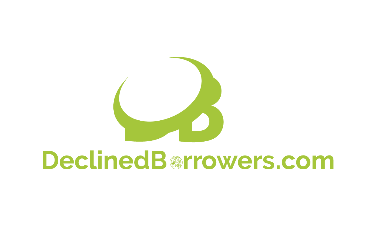 DeclinedBorrowers.com