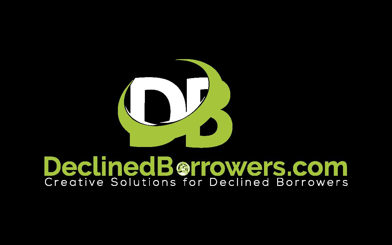 DeclinedBorrowers.com